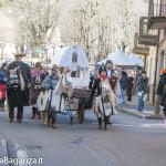 Berceto (139)Carnevale