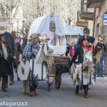 Berceto (140)Carnevale