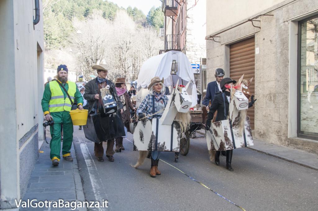 Berceto (142)Carnevale