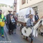 Berceto (144)Carnevale
