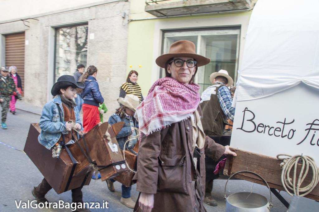 Berceto (148)Carnevale