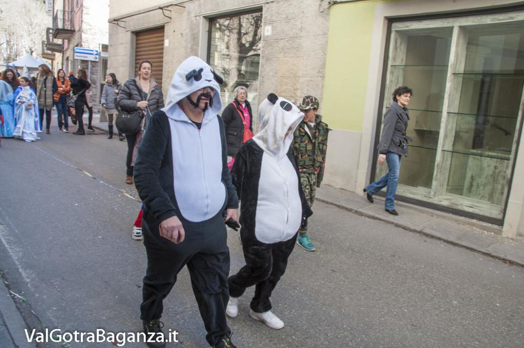 Berceto (150)Carnevale