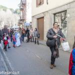 Berceto (152)Carnevale