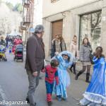 Berceto (155)Carnevale