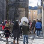 Berceto (157)Carnevale