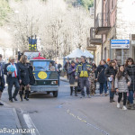 Berceto (159)Carnevale