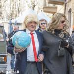 Berceto (162)Carnevale