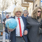 Berceto (163)Carnevale