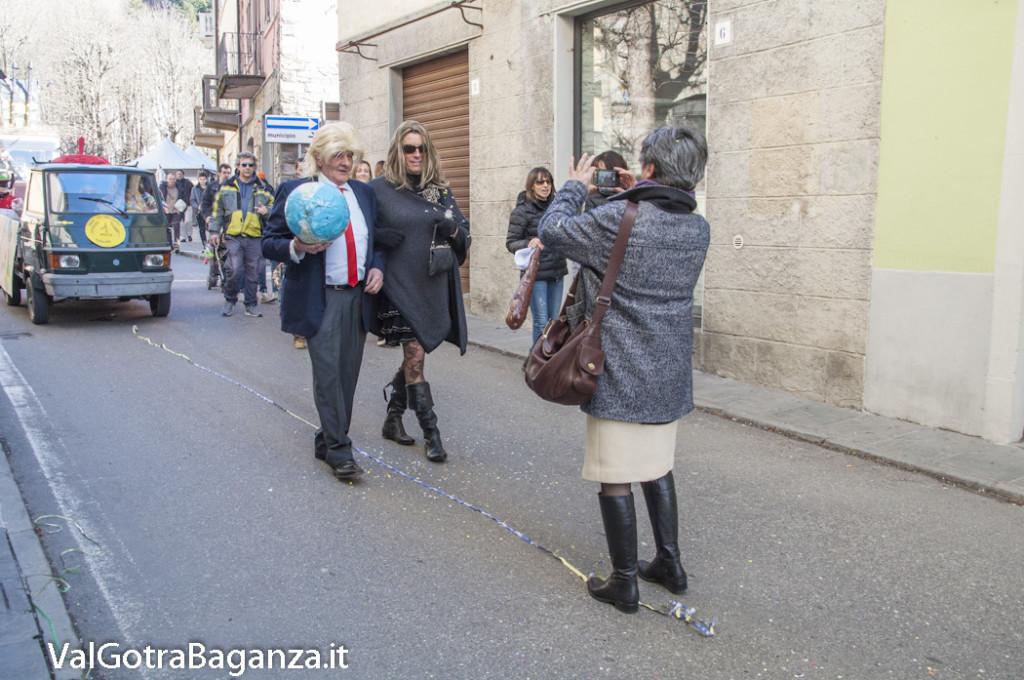 Berceto (164)Carnevale