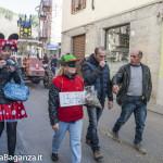 Berceto (172)Carnevale