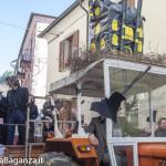 Berceto (176)Carnevale