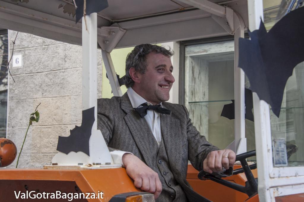 Berceto (177)Carnevale