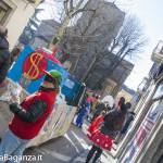 Berceto (180)Carnevale