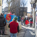 Berceto (184)Carnevale