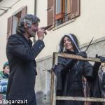 Berceto (188)Carnevale