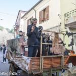 Berceto (190)Carnevale