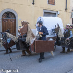 Berceto (192)Carnevale