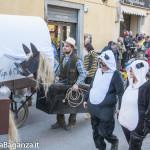 Berceto (193)Carnevale