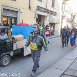 Berceto (200)Carnevale
