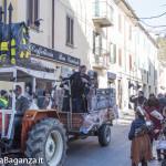 Berceto (203)Carnevale