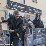 Berceto (205)Carnevale