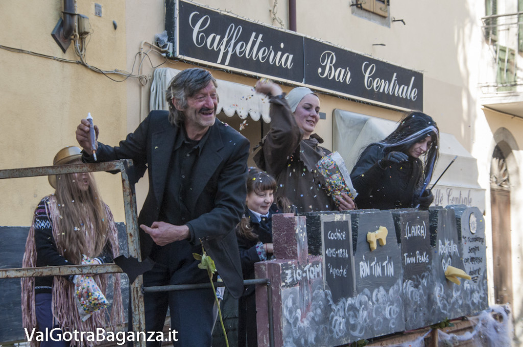 Berceto (206)Carnevale