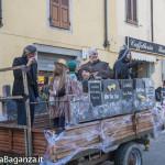 Berceto (208)Carnevale