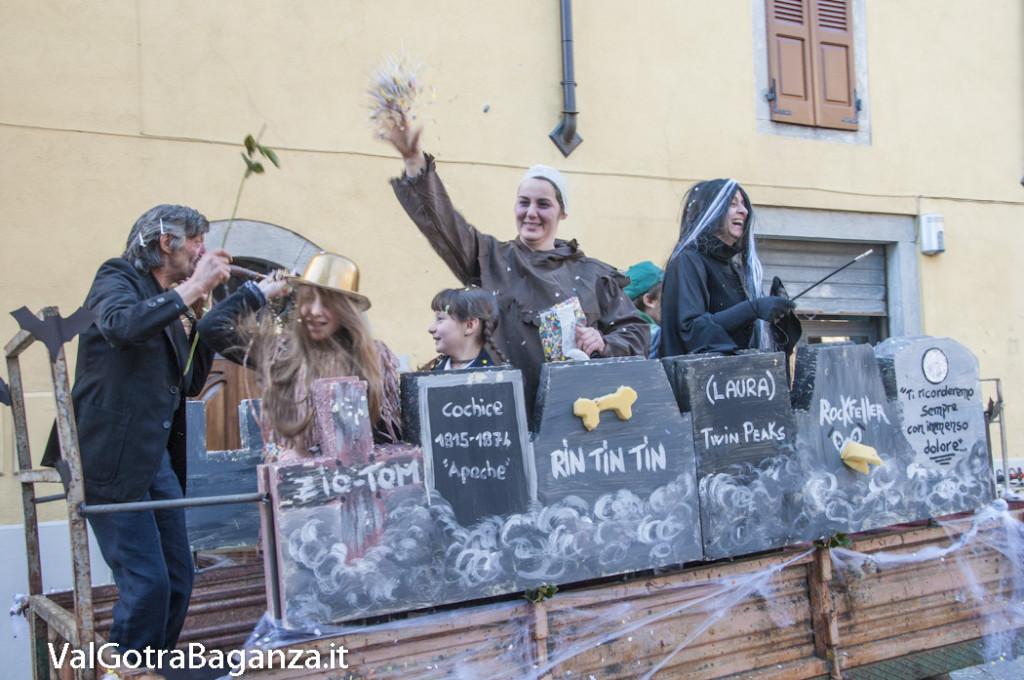 Berceto (209)Carnevale