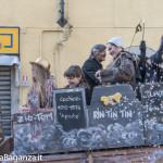 Berceto (211)Carnevale