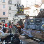 Berceto (213)Carnevale
