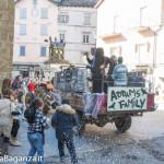 Berceto (215)Carnevale
