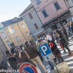 Berceto (216)Carnevale