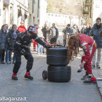Berceto (217)Carnevale