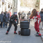 Berceto (218)Carnevale