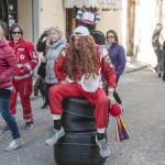 Berceto (220)Carnevale