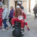 Berceto (221)Carnevale