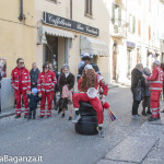 Berceto (223)Carnevale