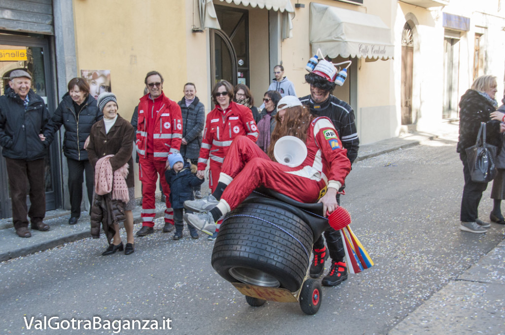 Berceto (226)Carnevale