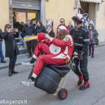 Berceto (227)Carnevale