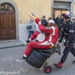 Berceto (228)Carnevale