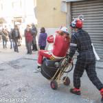 Berceto (229)Carnevale