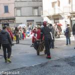 Berceto (231)Carnevale