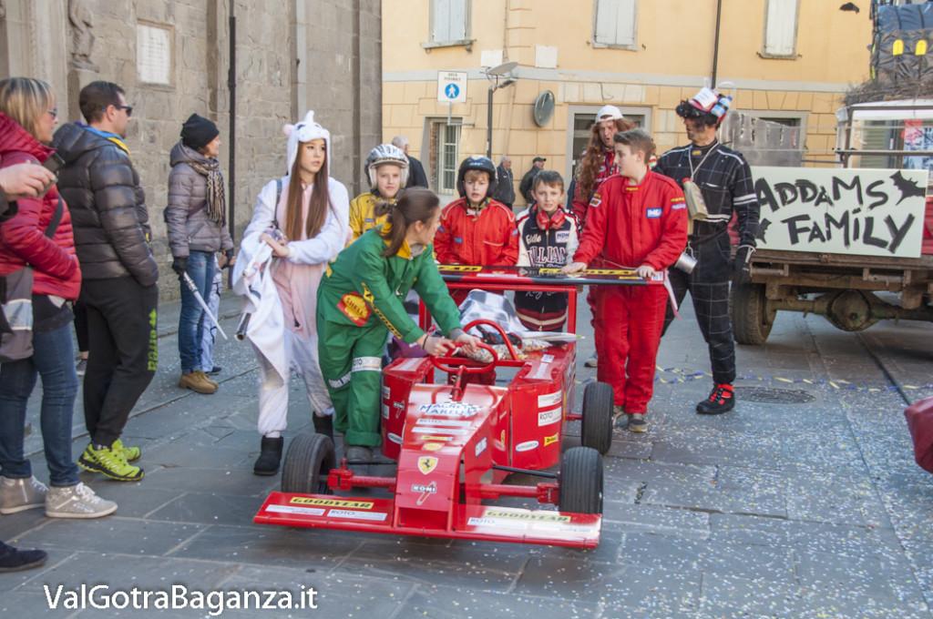 Berceto (234)Carnevale