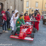 Berceto (235)Carnevale
