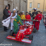 Berceto (236)Carnevale