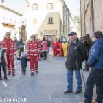 Berceto (239)Carnevale