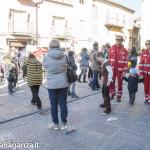 Berceto (240)Carnevale