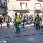 Berceto (241)Carnevale