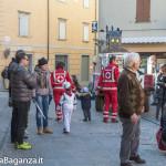 Berceto (243)Carnevale