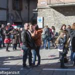 Berceto (245)Carnevale